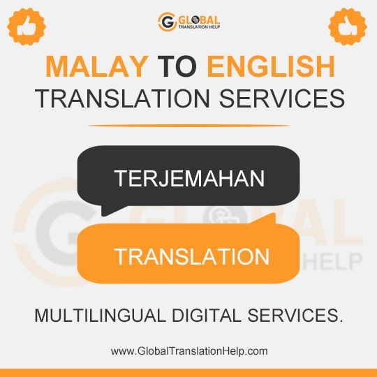 Malay-To-English-Translation-Services