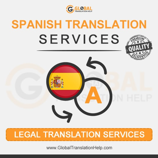 Spanish Language and Spanish Translation in the USA