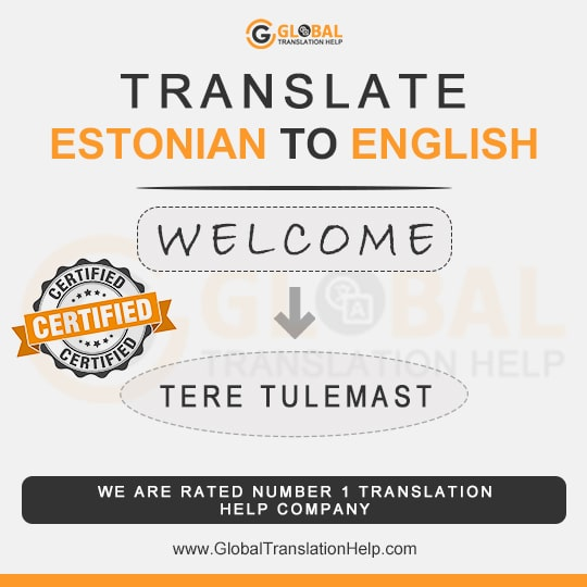 Translate-Estonian-To-English