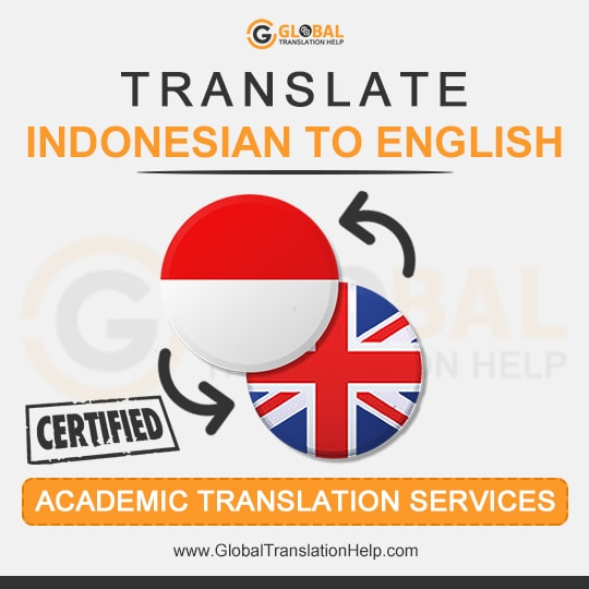 Translate-Indonesian-To-English