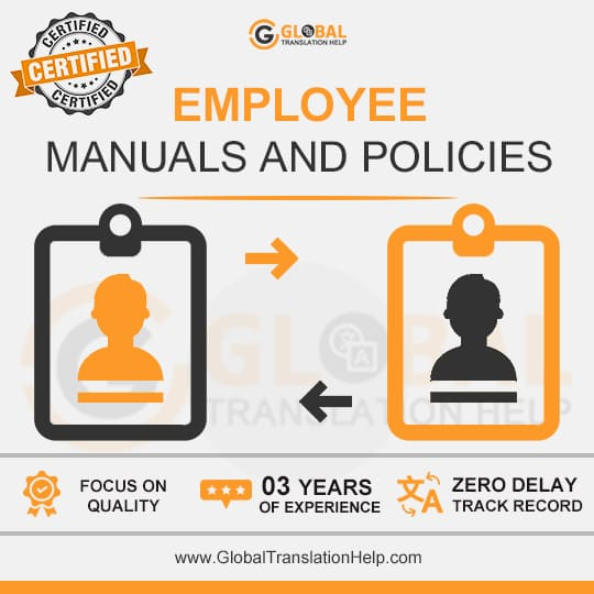 employee-manuals-and-policies